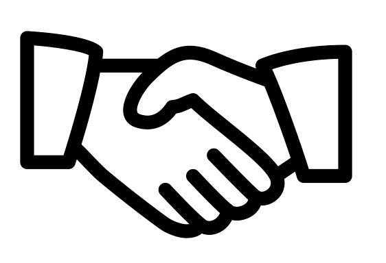 alianza-estrategica