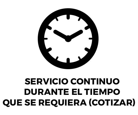 serviciocontinuo